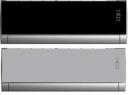 Кондиционер сплит-система Dekker DSH95R/V, Dekker DSH105R/V, Dekker DSH135R/V Киеве)