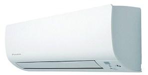Настенные сплит-системы Daikin FTXS20K/RXS20K, FTXS25K/RXS25K, ctxs15k, ctxs35k, 3mxs40k